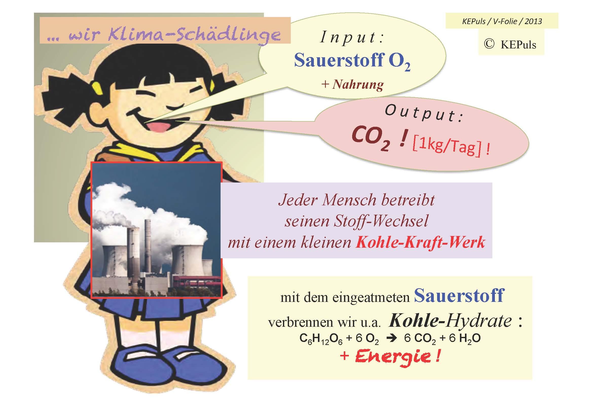 http://www.eike-klima-energie.eu/http://www.eike-klima-energie.eu/wp-content/uploads/2016/07/Atmung.jpg