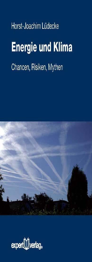 http://www.eike-klima-energie.eu/http://www.eike-klima-energie.eu/wp-content/uploads/2016/07/Buch_Umschlag.jpg