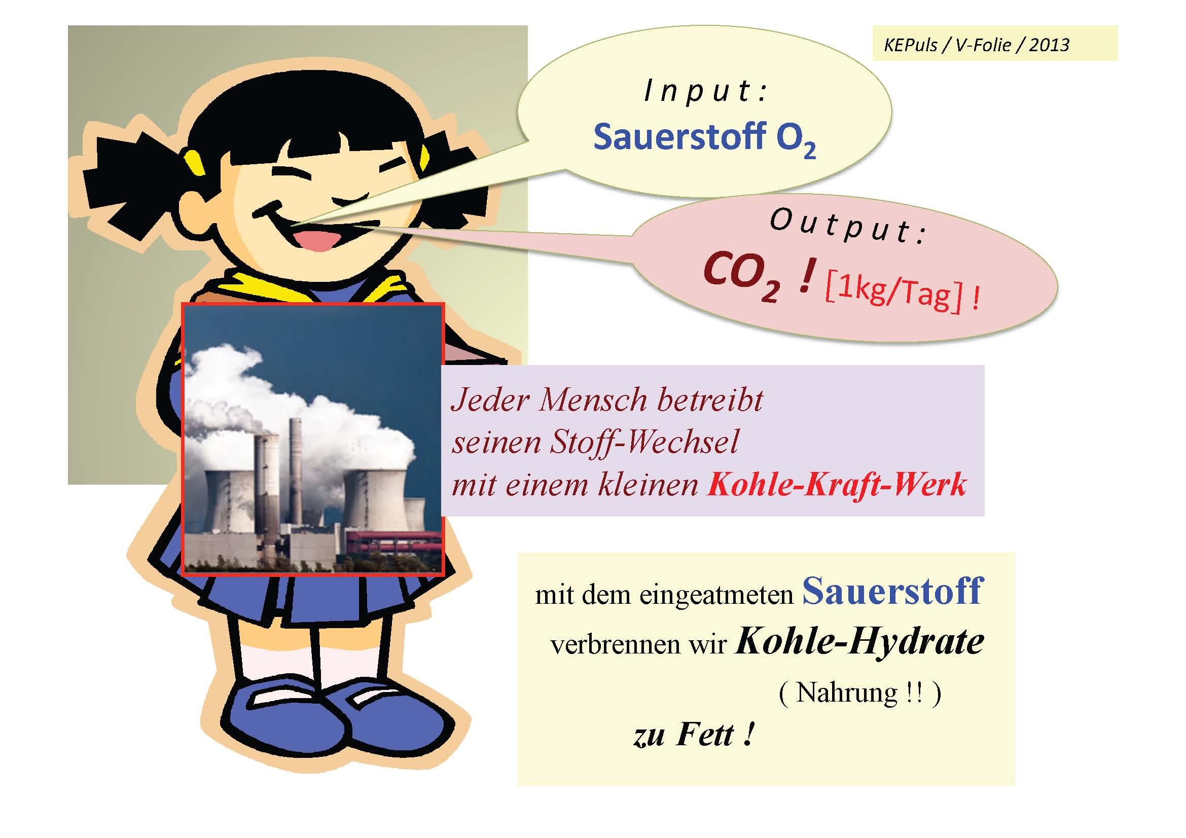 http://www.eike-klima-energie.eu/http://www.eike-klima-energie.eu/wp-content/uploads/2016/07/CO2_Kraftwerk.jpg