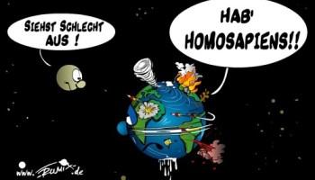 cartoon_homosapiens-jpg