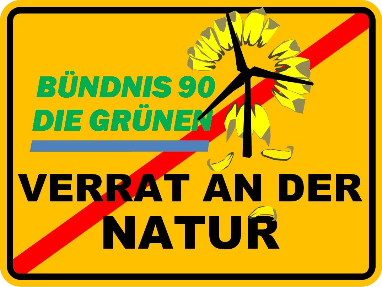 die_gruenen_verrat_an_der_natur-jpg