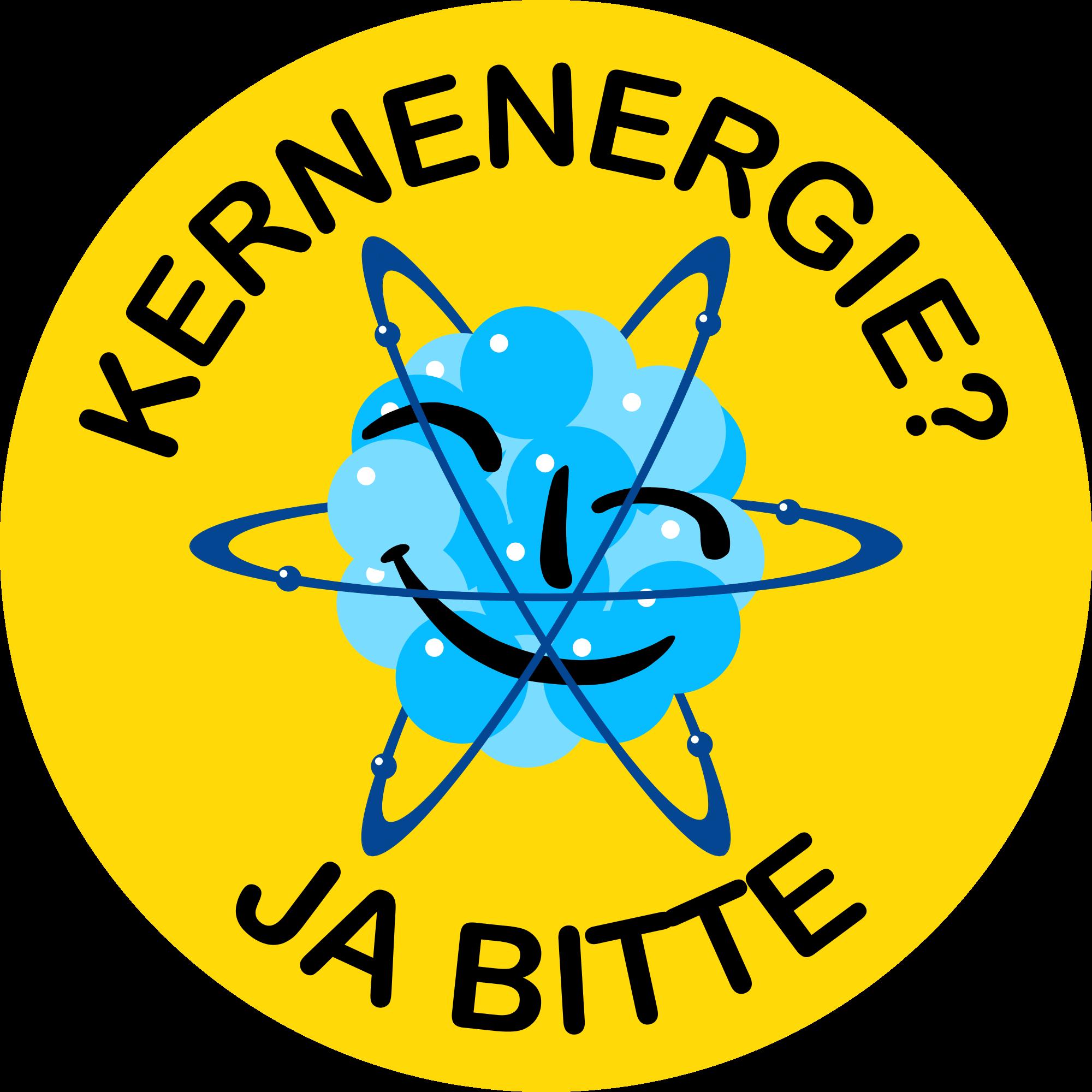 Fukushima lässt grüssen: Die Folgen eines Supergaus (German Edition)