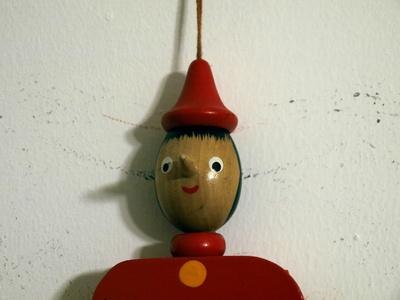 Pinocchio_pixelio.de_.jpg