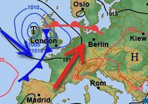 briten abzug aus deutschland