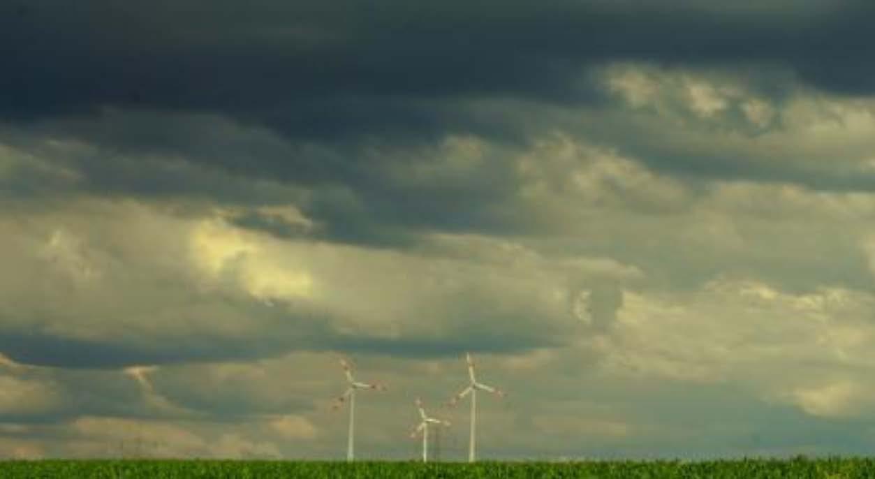 http://www.eike-klima-energie.eu/http://www.eike-klima-energie.eu/wp-content/uploads/2016/07/bild_1.jpg