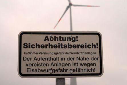 http://www.eike-klima-energie.eu/http://www.eike-klima-energie.eu/wp-content/uploads/2016/07/bild_10.jpg