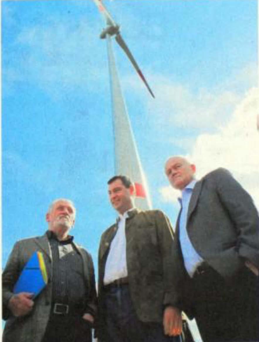 http://www.eike-klima-energie.eu/http://www.eike-klima-energie.eu/wp-content/uploads/2016/07/bild_12.jpg
