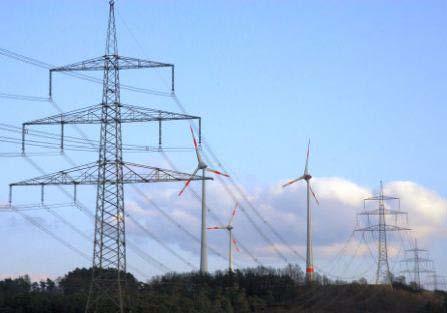 http://www.eike-klima-energie.eu/http://www.eike-klima-energie.eu/wp-content/uploads/2016/07/bild_8.jpg