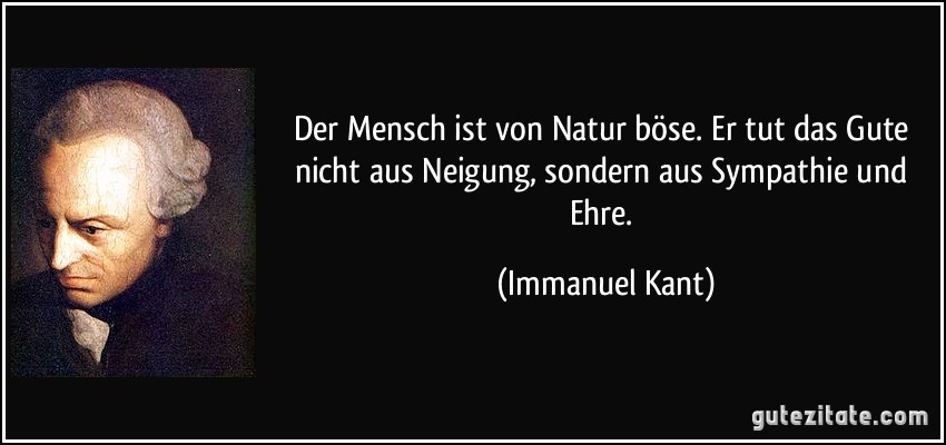 Image Result For Zitate Das Bose In Uns