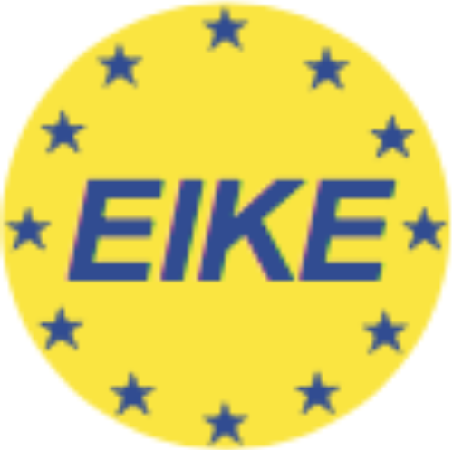 cropped-cropped-eike-logo.png