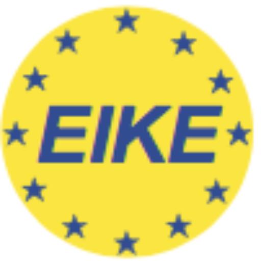 cropped-eike-logo.png