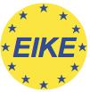 eike-logo
