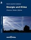luedecke_energieklima_cover