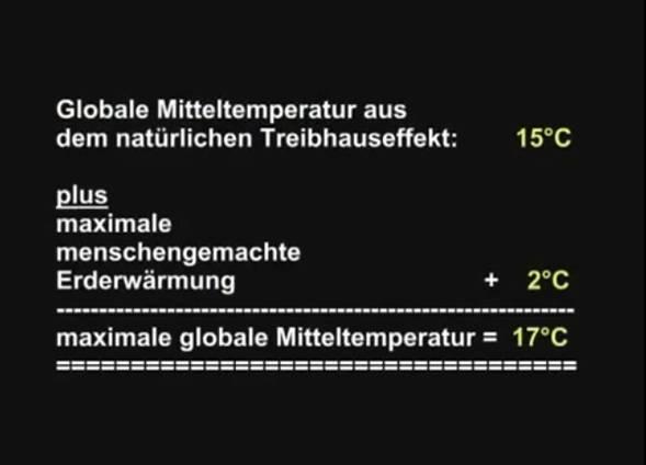 17Grad_GlobaleErderwaermung_Maximal