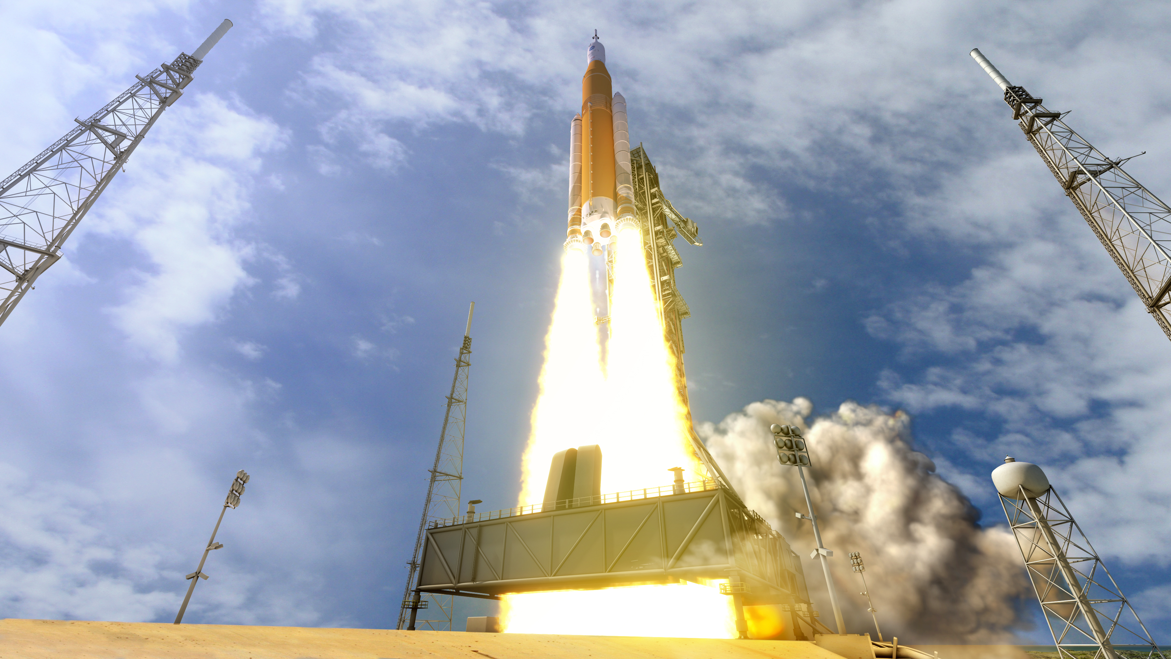 NASA_sls-70mt-dac3-orange-launch-uhr2