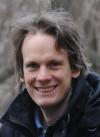Felix Kolb