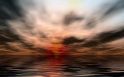 Sonnenuntergang_2-1.jpg