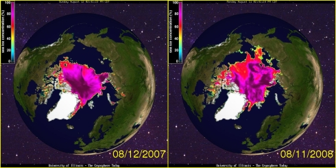 arctic_ice_comparison_8aug.jpg