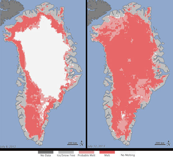 icemap-jpg