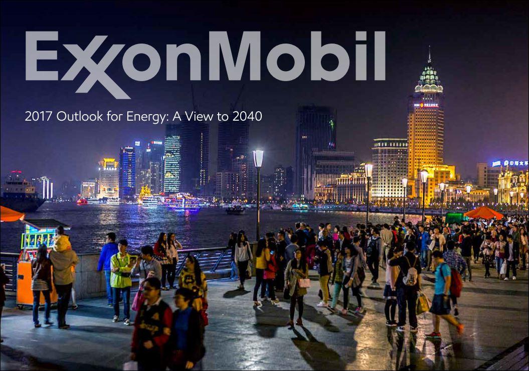 ExxonMobil-Teaser