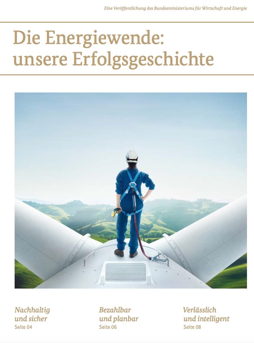 Bild 0 Energiewende