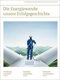 energiewende-flyer