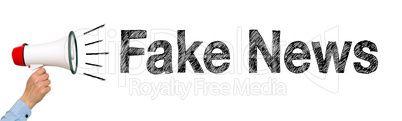 Fake-News: Diesmal vom Bayerischen Staatsministerium für Bildung und ...