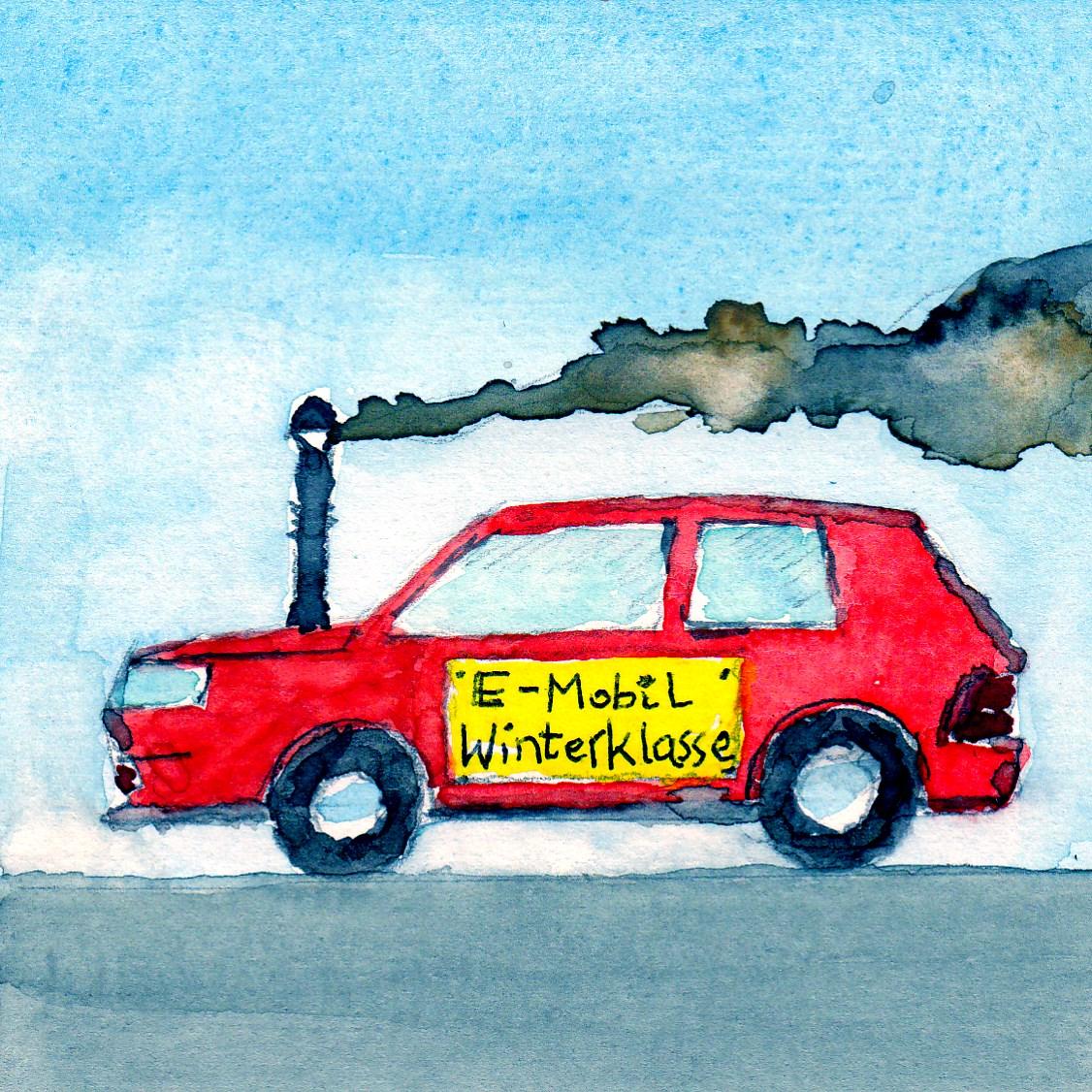 Die seltsame Liebe der Politiker zum Elektroauto Teil I – EIKE ...
