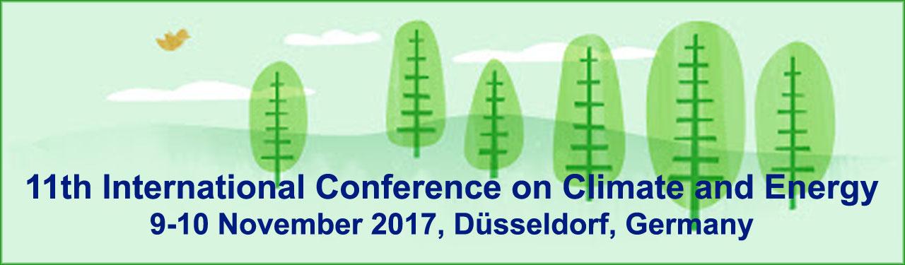 internationale-eike-llima-und-energiekonferenz-04-en