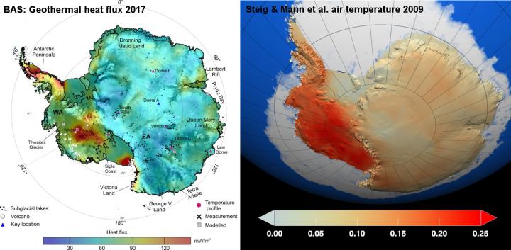 neue karte geother mischer w rme in der antarktis zeigt dass steig mann 2009 nicht globale. Black Bedroom Furniture Sets. Home Design Ideas