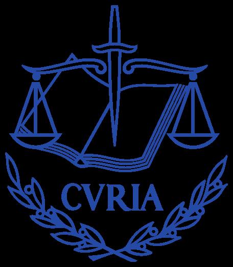 456px-Europäischer_Gerichtshof_Emblem