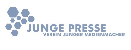 Junge Presse
