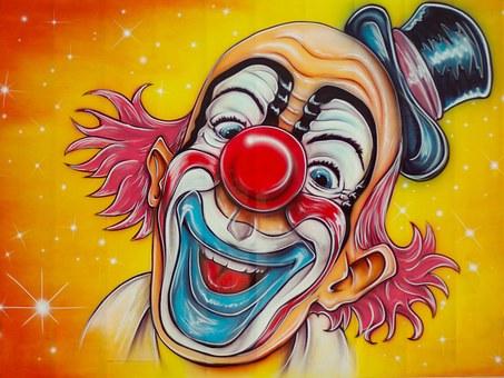 circus-653851__340