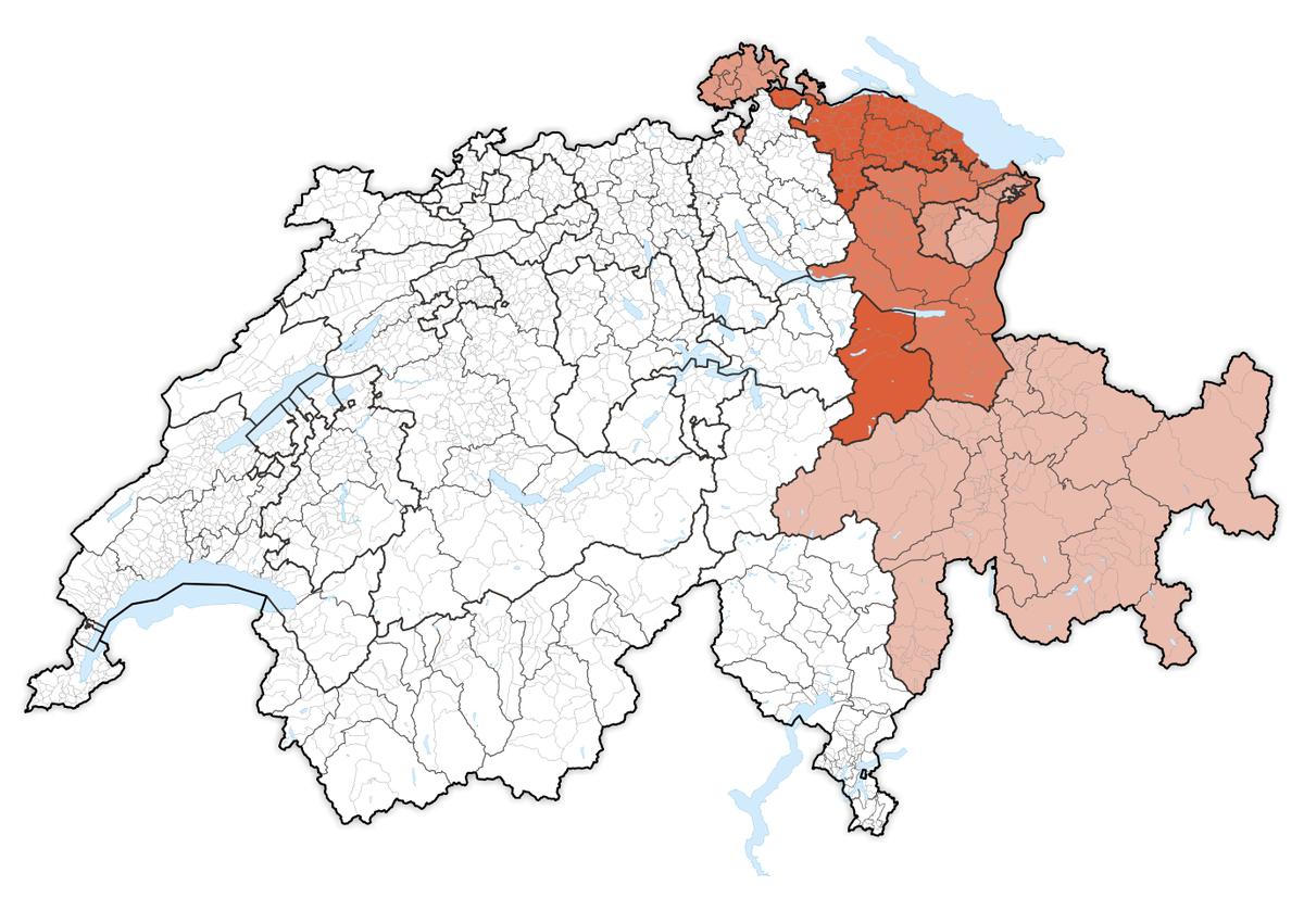 Bild 1 1200px-Karte_Ostschweiz_2018