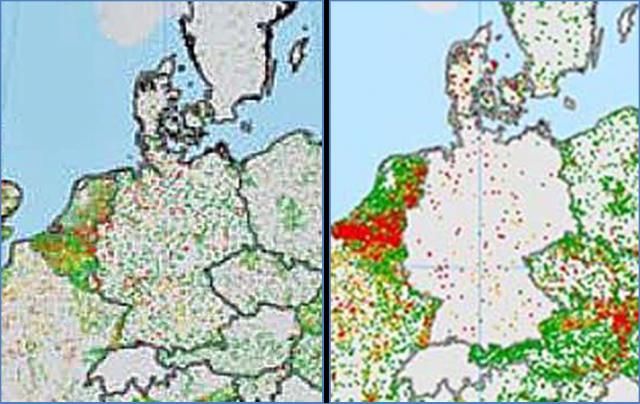 Energie Eike Europäisches Institut Für Klima Energie