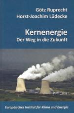 horst-joachim-ludecke-gotz-ruprecht-kernenergie-der-weg-in-die-zukunft