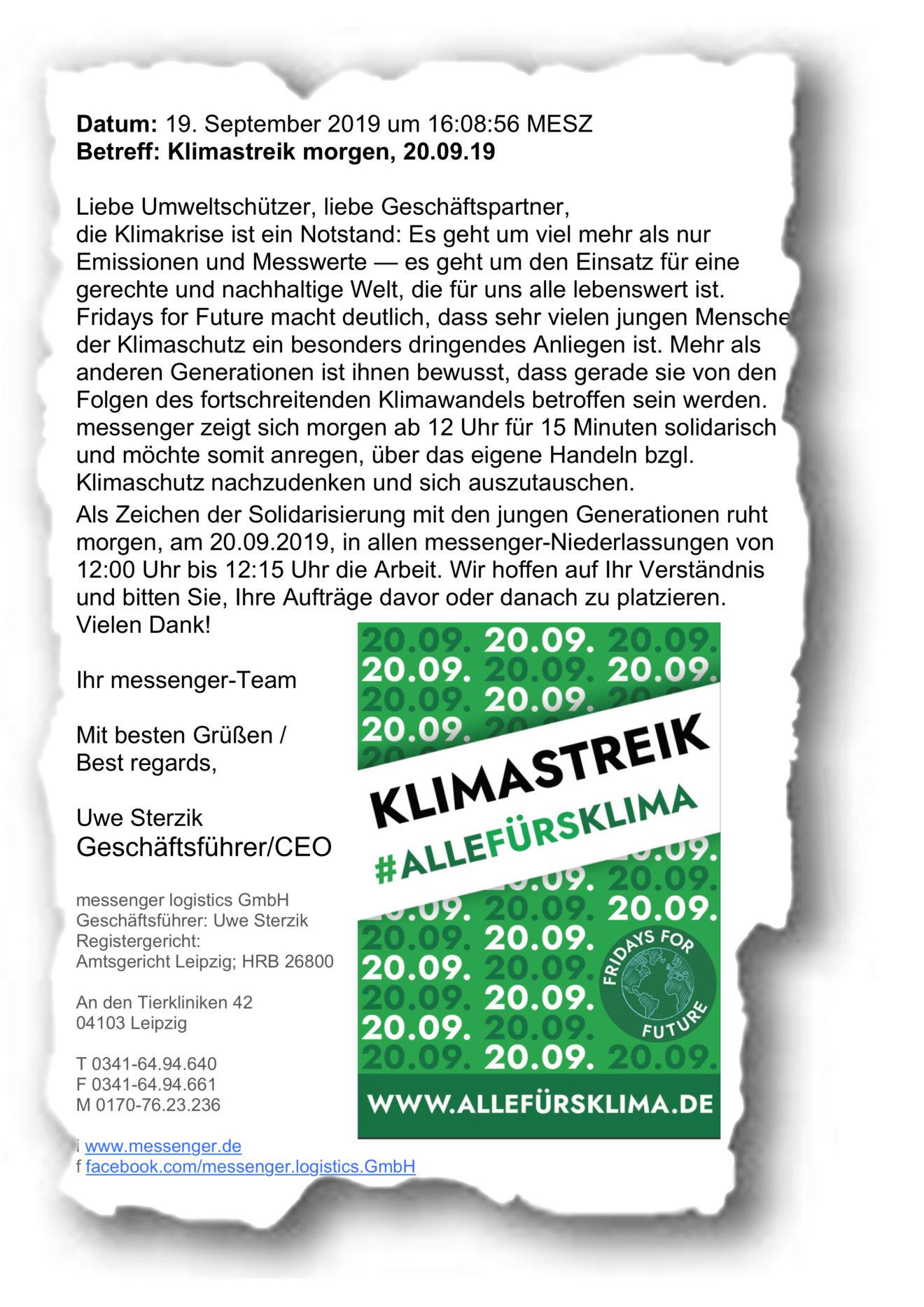 Messenger-alle-fürs-Klima-1320×1867