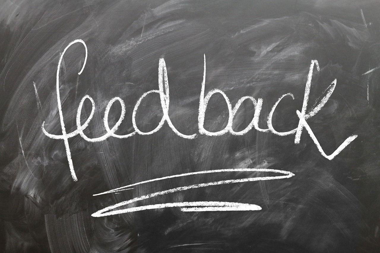 feedback-1825515_1280