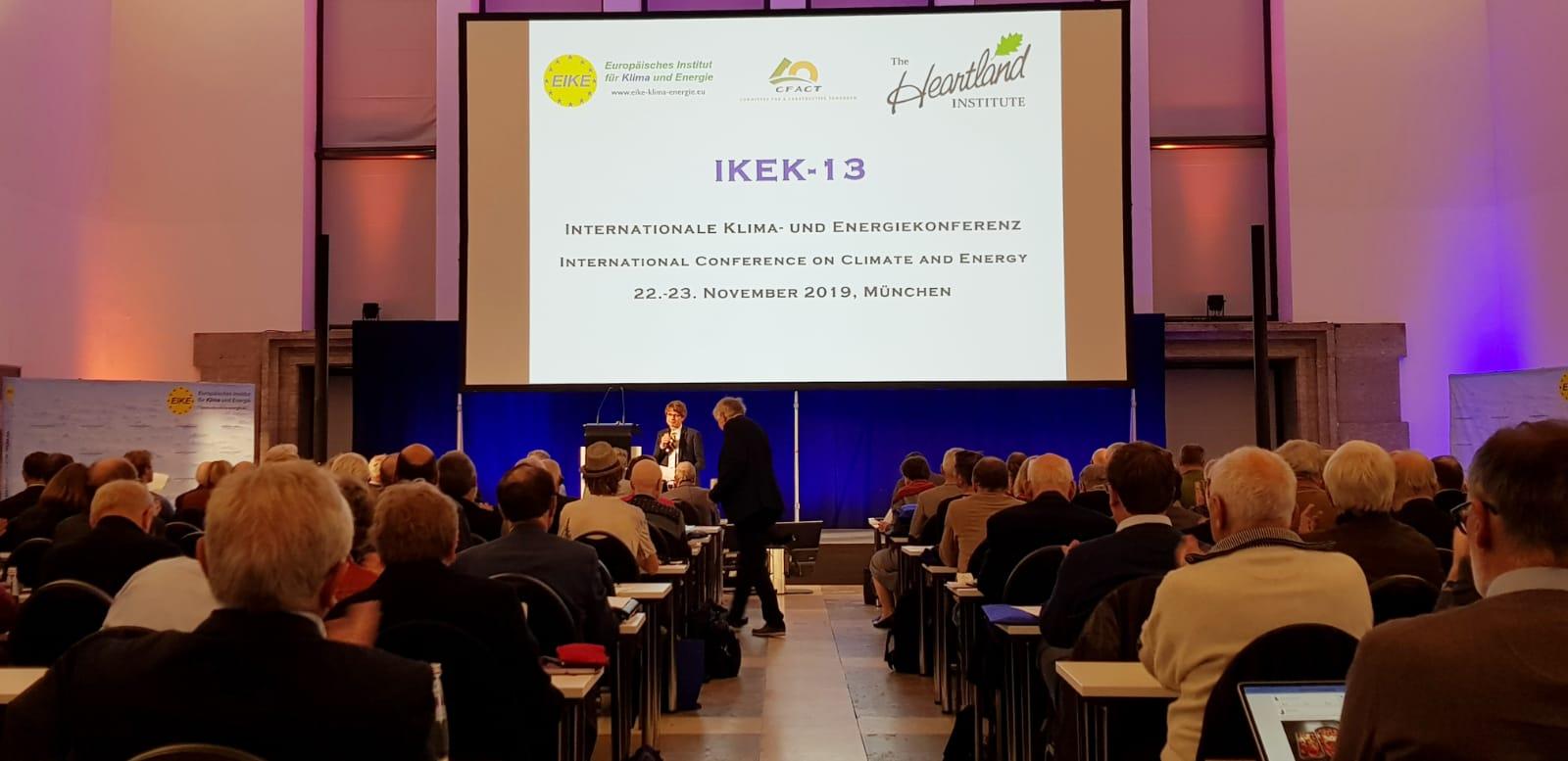Forum 2 13.IKEK 219