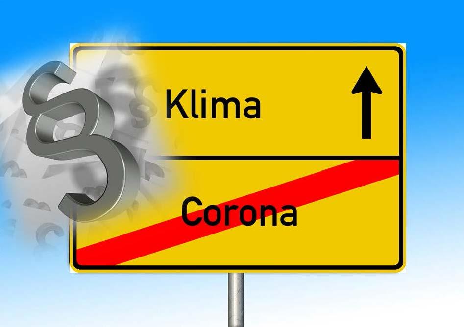 Klima_Corona