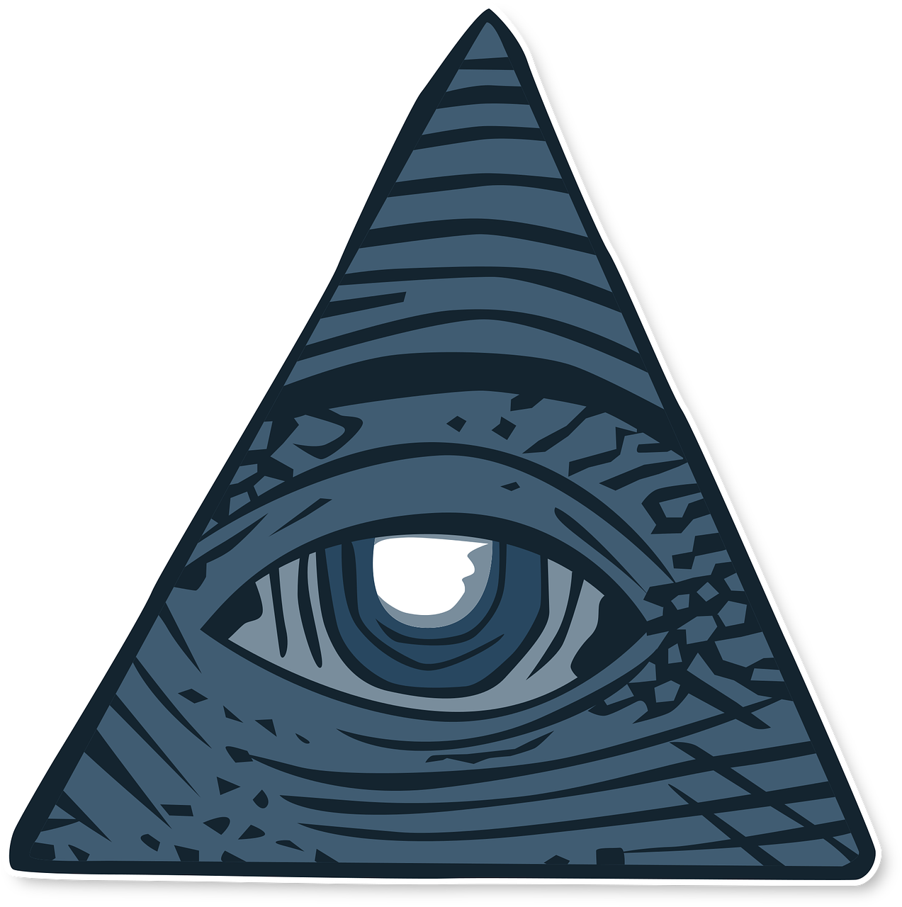 all-seeing-eye-1698551_1280