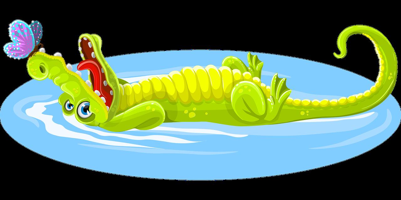 crocodile-1456511_1280