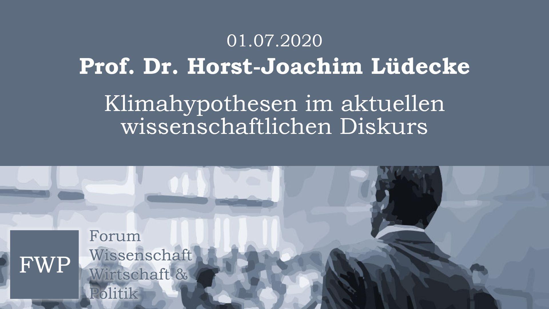 FWP_Vortragsblatt_DE_2006-1-1