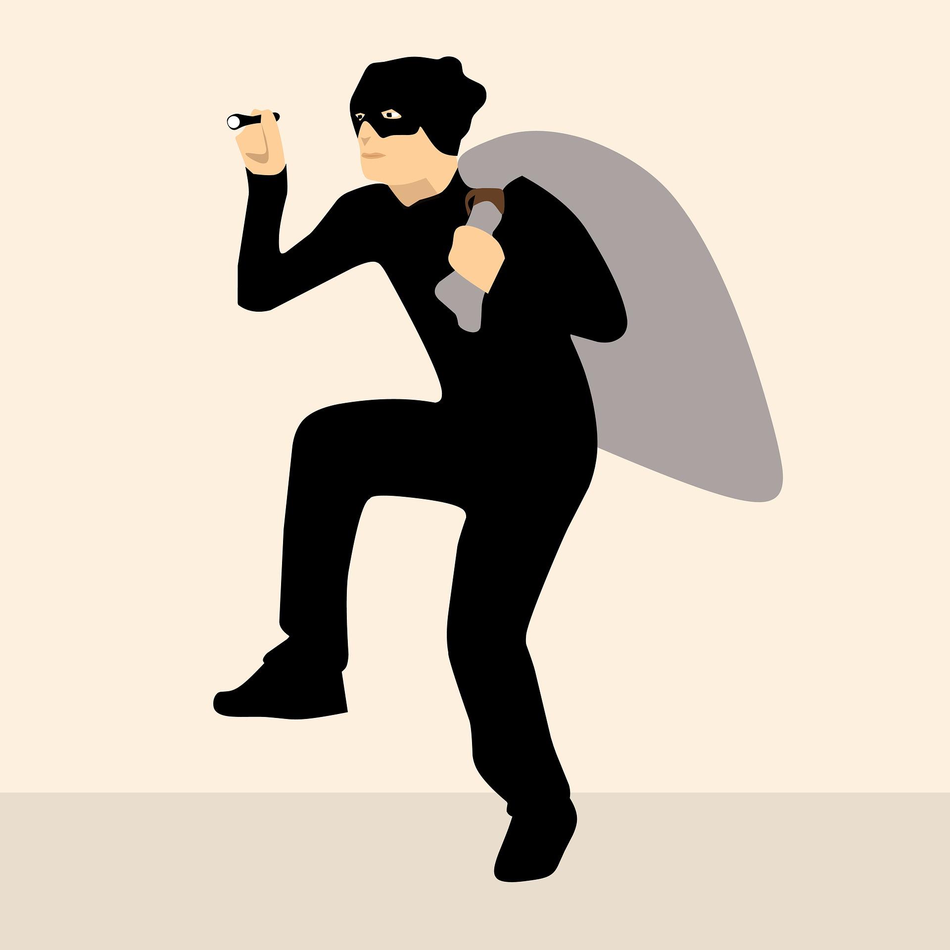 Pixabay_cartoon-character-2934389_1920