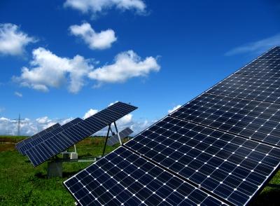 solar_teaser.jpg