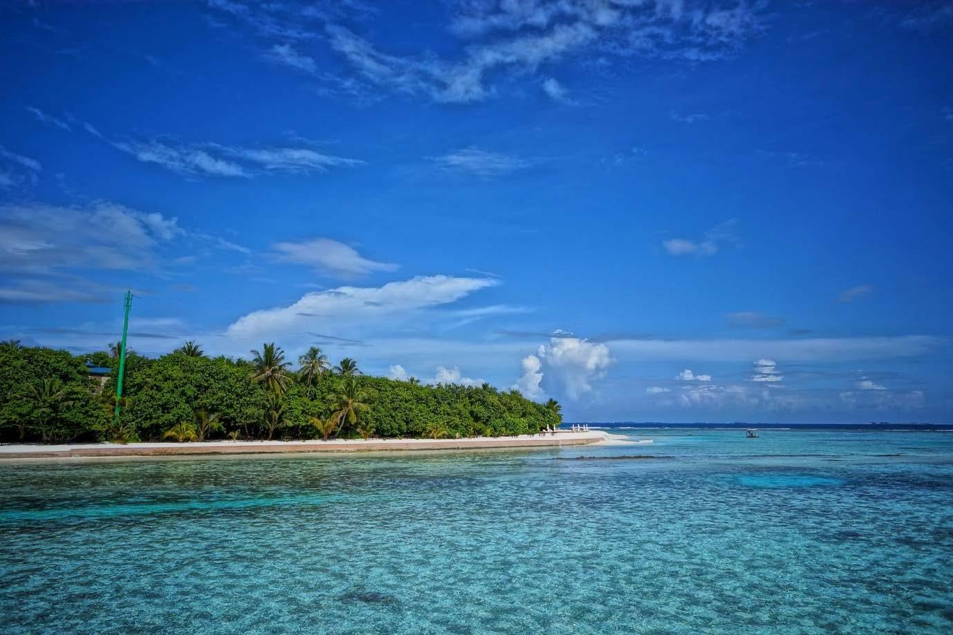 Malediven_Pixabay