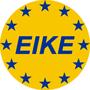 eike_logo_neu_90