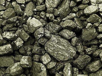 coal_teaser.jpg